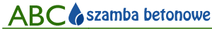 ABC Szamba betonowe – oddział Wielkopolska